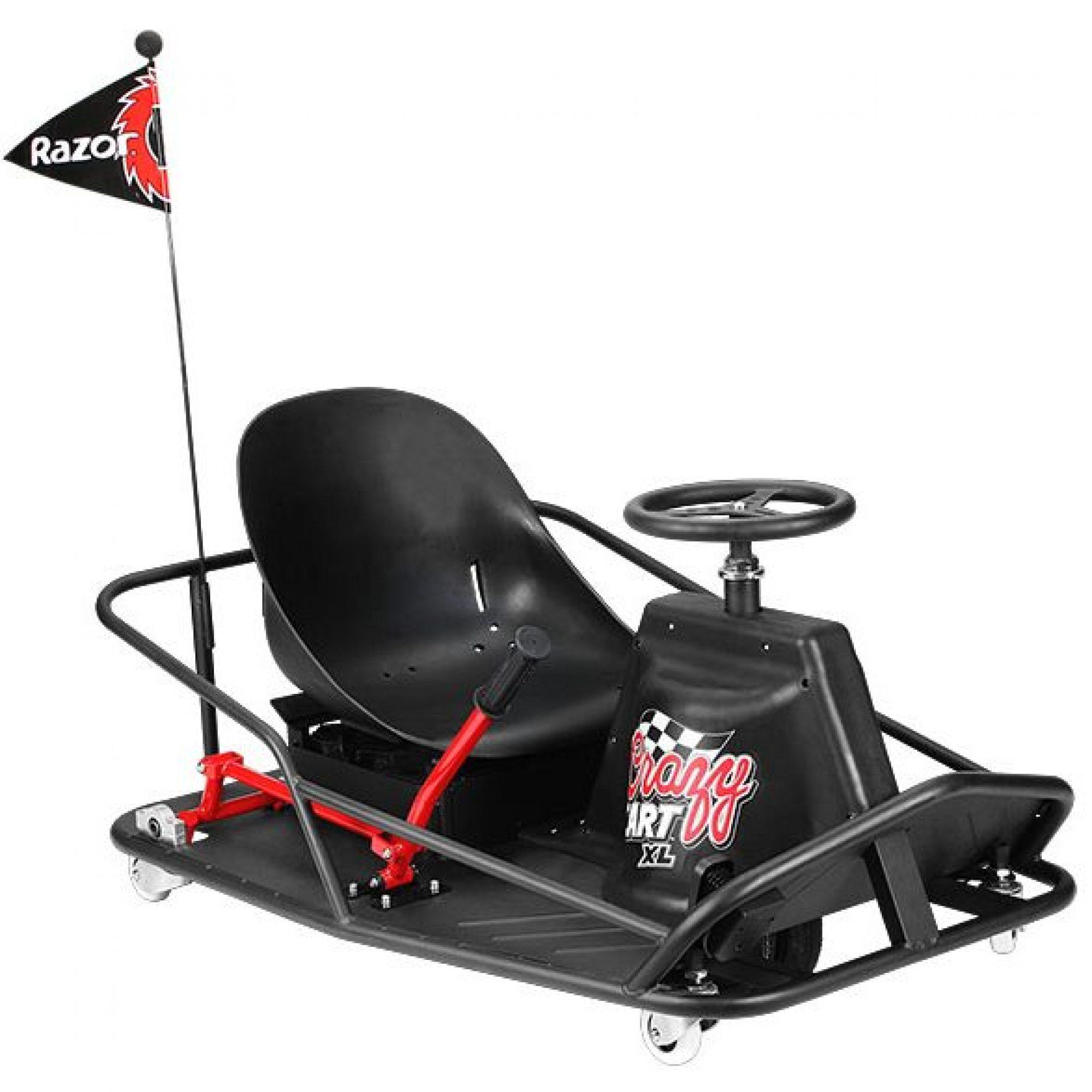 Publiekstrekker! Crazy Carts, Mobiele RC Racebaan - Kartbaan - Pitstoprace of RaceMascotte ook op jullie event?